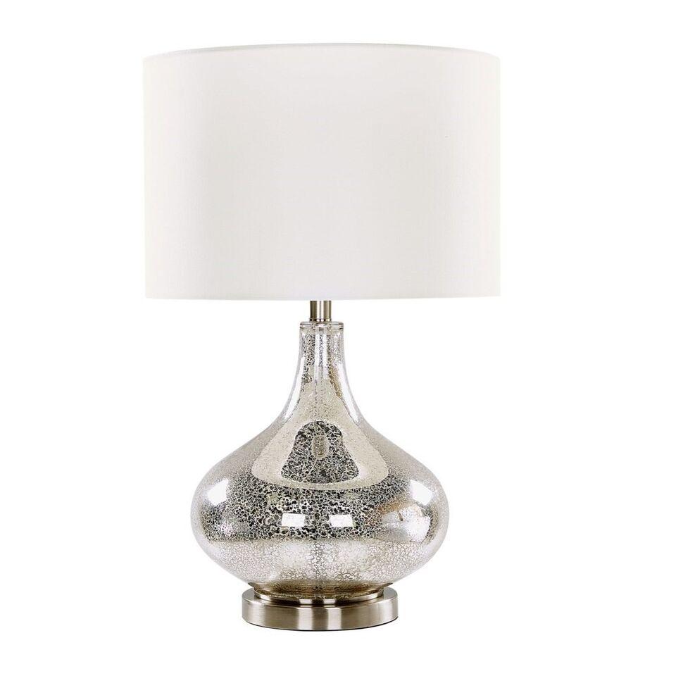 Lampe, Beliani