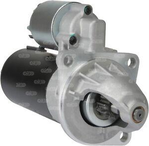 Motor-DE-ARRANQUE-AVIA-Industrials-Ford-Land-Rover