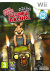 Nintendo Wii Farm Animal Racing PAL Game 3