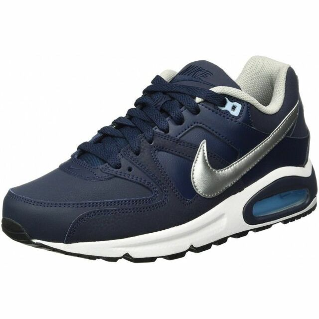 scarpe nike uomo air max