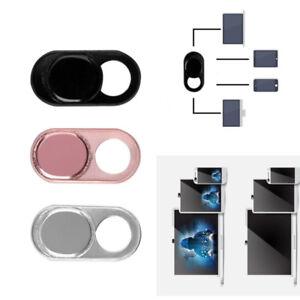 Pour-Macbook-Pro-Portable-Webcam-Housse-3pcs-Web-Camera-Securite-Telephone-Petit
