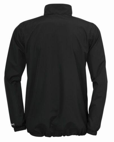 Jacken schwarz/weiß Uhlsport STREAM 3.0 Präsentationsjacke Fußball