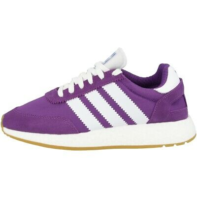 Details zu Adidas I 5923 Women Sneaker Damen Originals Freizeit Schuhe Turnschuhe Laufschuh