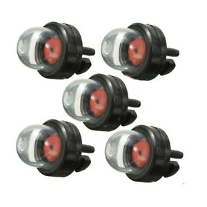 5x-Petrol-Snap-Fuel-Bulb-Pump-in-Primer-for-Stihl-Ryobi-WALBRO-HUSQVARNA-SEAU
