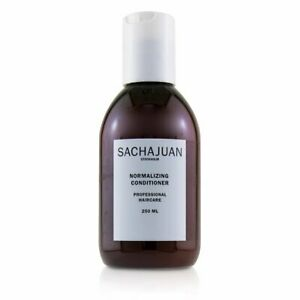 Sachajuan-Normalizing-Conditioner-250ml-All-Hair-Types