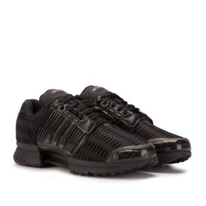Adidas Originals 1 Trainers Clima Climacool Sizes All qvtwrq4d