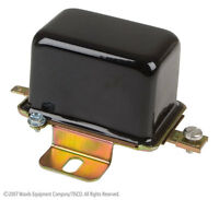 8ne10307 - Voltage Regulator For Ford Naa Jubilee Tractors - 12 Volt