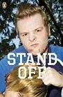 Stand-Off von Andrew Smith (2015, Taschenbuch)