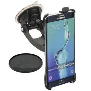 Pour-Samsung-Galaxy-s6-edge-Plus-Voiture-Support-iGrip-Traveler-Kit-t5-94978