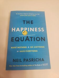 Happiness-Equation-Want-Nothing-Do-Anything-Have-Everything-Paperback
