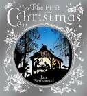 The First Christmas by Jan Pienkowski (Hardback, 2009)