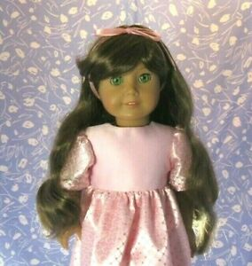 Monique-DENISE-Light-Brown-Full-Adj-Cap-Size-12-13-Beautiful-Long-with-Bangs