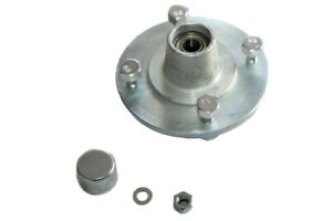 Trailer-wheel-hub-for-Erde-122-amp-102-Daxara-107-amp-127