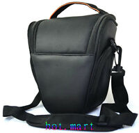 Camera Case Bag for Canon Rebel T5 T3i T4i T5i EOS 1200D 70D 700D 650D 600D DSLR