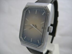 vintage-renis-nos-mens-watch-swiss-date-1960-s-new