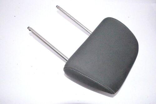 VW Touran 1T Kopfstütze hinten rechts oder links dunkel anthrazit Kopfstützen