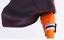 thumbnail 5 - Anime-Naruto-Shippuden-Rasengan-Naruto-PVC-Action-Figure-Figurine-Toy-Gifts
