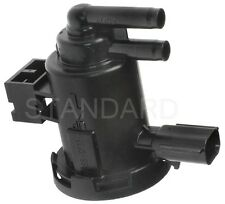 Standard Motor Products CP461 Vapor Canister Purge Solenoid