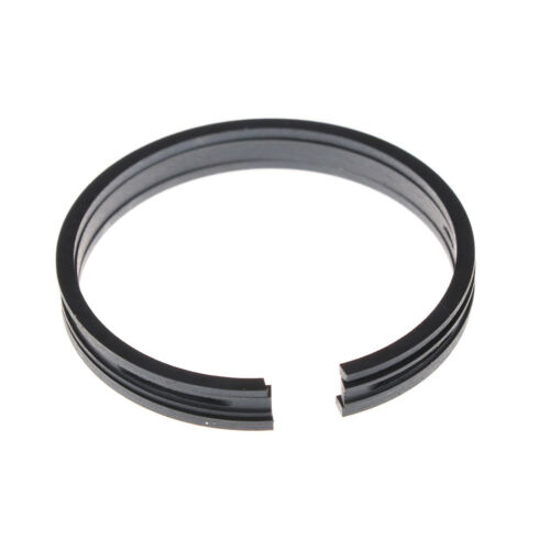 air compressor piston ring size 42//47//48//45mm for direct driven bel FTCRH