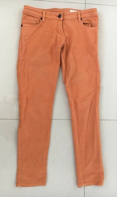 Sass & Bide Women's Jeans Lovestate Size 30 Papa Sucre
