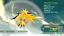 miniature 8 - Pokemon-Let-039-s-GO-Shiny-Perfect-IV-Articuno-Moltres-Zapdos-amp-Mew-Legendary