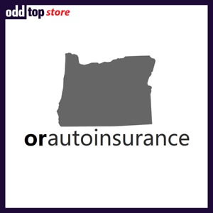 ORAutoInsurance-com-Premium-Domain-Name-For-Sale-Dynadot