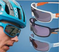 2lens Outdoor Bicycle Glasses Polarized Pocs Uv400 Tr90 Sport Cycling Sunglasses