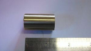 40-3024 BSA C15 B40 KICKSTART QUADRANT BUSH DISTRIUBUTOR MODELS