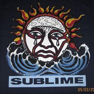 Adult Sublime 58