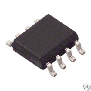 STMicroelectronics LM358N LM358 LOW POWER OPAMP DIP8 x 10pcs