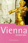 Vienna: The Rough Guide by Rob Humphreys (Paperback, 1999)