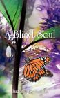 a Blind Soul 9781452013541 by Luciano DeSanctis Paperback