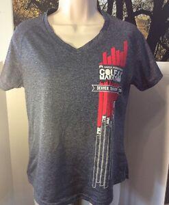 t shirt jordan 2015