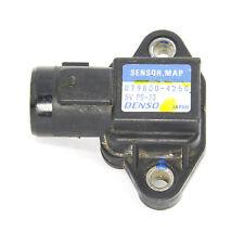 079800-4250 MAP Sensor For Prelude Accord Civic Integra CRV Del Sol OEM H22a