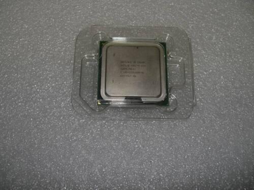 1 von 1 - Intel Core 2 Duo E4600, 2,4 Ghz, LGA 775, 2MB, SLA94