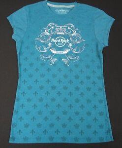 Hard Rock Cafe Women S T Shirt