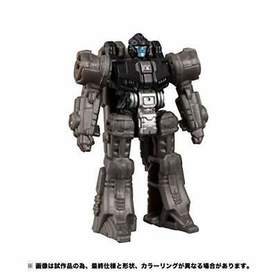 Takara Tomy Transformers Siege Series SG-43 Singe Robot Figure Toy 2020