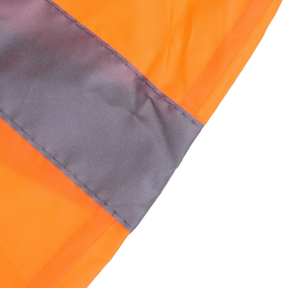 Nylon weather vane windsock outdoor toy kite wind monitoring wind indicator .ji