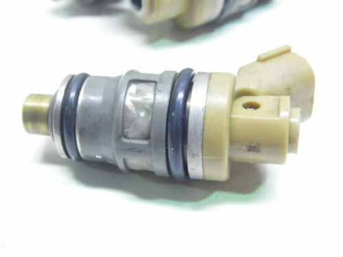 Toyota Camry Turbo Corolla Levin 4AGE 4A-GE AE86 Fuel Injector 23250-16140 *