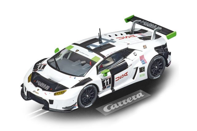 Carrera Digital 132 Gt Race Stars Kit Debutant 30005 For Sale Online Ebay