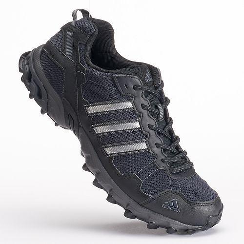 Adidas rockadia corsa tracce delle scarpe da corsa rockadia uomini b8acd8