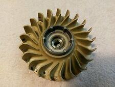 Stihl 046 MS460 Flywheel 1128-400-1211