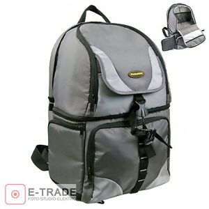 Kamerarucksack Kamera Rucksack Fotorucksack Backpack PocketPRO V300
