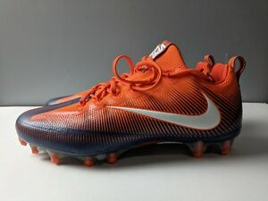 watch 7c341 c2f35 Image is loading Nike-Vapor-Untouchable-Pro-Football-Cleats-Mens-Size-