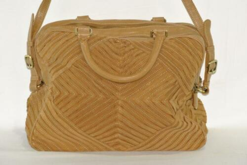 280 Inventaire Sac Beige ° Zara Q5ftax Briefcase Bag N Rayed dQrtsh