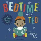 Bedtime with Ted by Sophy Henn (Hardback, 2017)