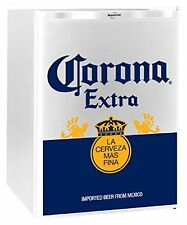 Corona Compressor 70 liter Beer Fridge COR70-W  New