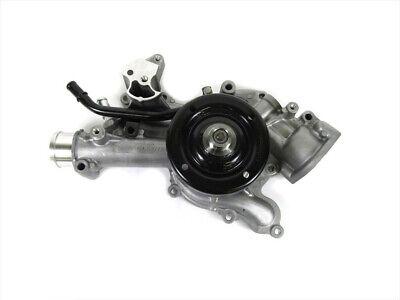 Mopar 53021380AM Water Pump