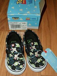 Chaussures Chaussures Buzz Chaussures Chaussures Vans Bebe
