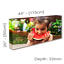 thumbnail 27 - Custom-Canvas-Print-Your-Photo-on-Personalised-Canvas-Large-Box-Ready-to-Hang